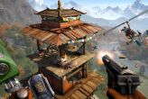 Far Cry 4 Season Pass (PC)