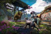 Far Cry New Dawn (PC)