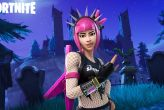 Fortnite Darkfire Bundle - Nintendo Switch