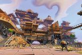 Fortnite Standard Edition DLC (PC)