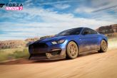 Forza Horizon 3 (Xbox One & Win10)