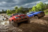 Forza Horizon 4 (Xbox One / Win10)