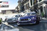 Forza Horizon 4 + LEGO Speed Champions Bundle (Xbox One / Windows 10)