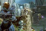 Halo 5 Guardians - Xbox One