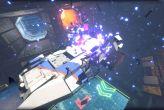 Hardspace Shipbreaker (PC)