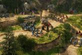 King's Bounty II (PC)