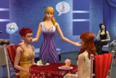 The Sims 4: Luxury Party Stuff (PC/MAC)