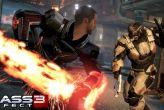 Mass Effect 3 (PC)