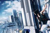 Mirror's Edge Catalyst (PC)