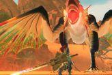 Monster Hunter Stories 2 - Wings of Ruin (PC)