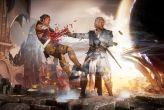 Mortal Kombat 11 - Aftermath DLC (PC)
