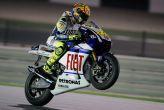 MotoGP 13 (PC)