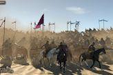 Mount & Blade II - Bannerlord  (PC)