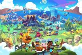 Overcooked! All You Can Eat (PC)