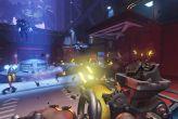 Overwatch - Origins Edition (PC)