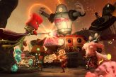 Plants vs Zombies Garden Warfare 2 (PC)