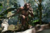 Predator - Hunting Grounds (PC)