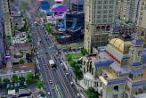 SimCity (PC/MAC)