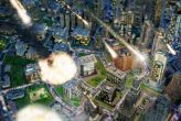 SimCity (PC/MAC)