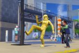 The Sims 4: City Living DLC (PC/MAC)