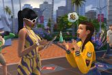 The Sims 4: Get Famous DLC (PC/MAC)