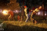 State of Decay 2 (Xbox One & Win10)