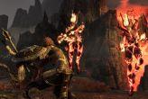 The Elder Scrolls Online - Tamriel Unlimited (PC)