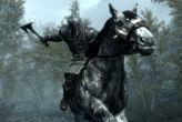 The Elder Scrolls V: Skyrim - Xbox 360