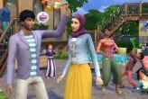 The Sims 4 - Moschino Stuff DLC (PC/MAC)
