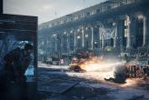 The Division: Gold Edition (PC)