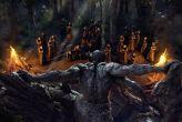 The Elder Scrolls Online - Blackwood Upgrade DLC (PC)