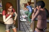 The Sims 3 Generations (PC/MAC)
