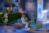 The Sims 3: Into the Future (PC/MAC)