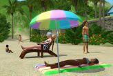 The Sims 3 Island Paradise (PC/MAC)