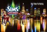 The Sims 3 Late Night (PC/MAC)