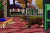 The Sims 3: Pets DLC (PC/MAC)