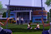 The Sims 3 Town Life Stuff (PC/MAC)