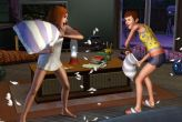 The Sims 3: University Life DLC (PC/MAC)