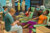 The Sims 4: Bundle Pack 1 (PC/MAC)