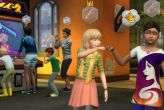 The Sims 4: Get Together (PC/MAC)