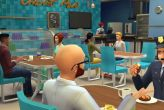 The Sims 4: Get to Work DLC (PC/MAC)