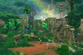 The Sims 4: Jungle Adventure DLC (PC/MAC)