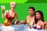 The Sims 4 - Perfect Patio Stuff DLC (PC/MAC)