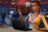 The Sims 4 - StrangerVille DLC (PC/MAC)