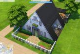 The Sims 4: Tiny Living Stuff DLC (PC/MAC)