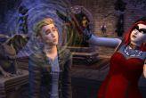 The Sims 4: Vampires DLC (PC/MAC)