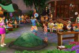 The Sims 4 - Island Living DLC (PC/MAC)