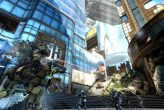 Titanfall Season Pass (PC)