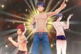 Tokyo Mirage Sessions FE Encore - Nintendo Switch