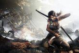 Tomb Raider (PC/MAC)